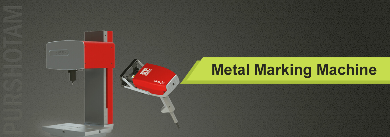 metal marking machine1