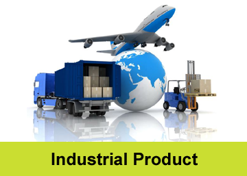 industrial products 5434