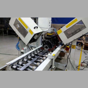 automated-roller-conveyor-automation