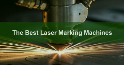 buy laser marking machines
